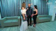 «Це був страшний день!»: Сергій Бабкін зізнався, що не може «протриматися» без дружини ані дня