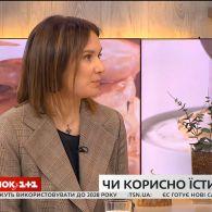 Уся правда про суп від дієтолога Наталії Самойленко