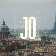 Величний Джо. 7 серія