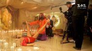 Секс-гуру Дзідзьо, зйомки «Свінгерів» та найгарячіші прем'єри