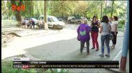 Українці й далі назбирують борги за опалення
