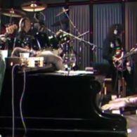 72 роки з дня народження Фредді Мерк'юрі: топ-5 легендарних хітів гурту The Queen