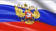 Бізнес БППшників: будівельні схеми і заступництво сепаратистів