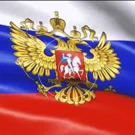 Бизнес БППшникив: строительные схемы и покровительство сепаратистов