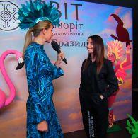 Надежда Дорофеева призналась, хочет ли снова принять участие в «Танцах со звездами»