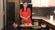 Видео от Дианы Ракус – #СпівайТанцюйГотуй