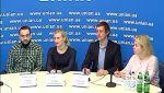 """""""В Києві відбудеться новорічна феєрія """"Холодне серце"""""""