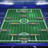 Чого чекати «Шахтарю» від «Ліону» в наступному матчі Ліги Чемпіонів