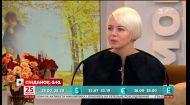 """Ната Жижченко презентувала соціальний кліп на пісню """"Strum"""""""
