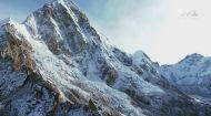 Мир наизнанку 8 сезон 5 выпуск. Непал. Экспедиция к Эвересту. Часть 1