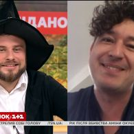 Дмитро Шуров у свій день народження подарує два квитки на концерт Pianoбой