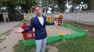 Перевірка освіти міста Вінниця – Інспектор. Міста. 2 сезон 6 випуск