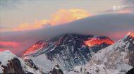 Світ навиворіт 8 сезон 10 випуск. Непал. Експедиція до Евересту. Частина 6