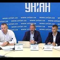 Чим загрожує нова хвиля обшуків в IT та телеком компаніях або беззаконня у самому центрі Києва?