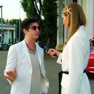 Pianoboy Дмитрий Шуров рассказал о новой песне и как его травили в школе