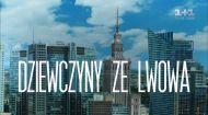 Наші пані у Варшаві 2 сезон 1 серія