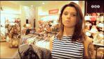 Богиня шопінгу 5 сезон 102 випуск. Анастасія Шилова