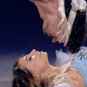 """Кастинг легендарного шоу """"Танці з зірками"""" – 18 червня на ВДНГ. Тізер 2"""