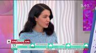 Ольга Пахар розказала, як правильно доглядати за подушками
