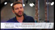 ТОП 3 холостяки: Єгор Гордєєв, Ivan NAVI та Богдан Юсипчук розповіли, як полонити їхні серця