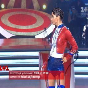 """Кастинг легендарного шоу """"Танці з зірками"""" – 18 червня на ВДНГ. Тізер 1"""
