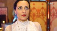 Яна Ляхович: помирати в кадрі для мене вже не страшно