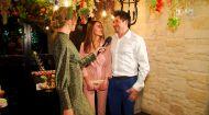 Андрій Джеджула шукав рожевих фламінго для дружини