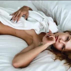 Як залякали секс-провокаторку Настю Рибку