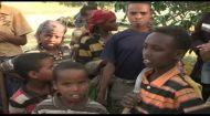 Мир наизнанку 3 сезон 12 выпуск. Африка. Северная Эфиопия