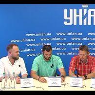Відчуй барви літа з Kyiv Color Run!
