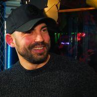 «Я отказался от работы и был с ребенком»: телеведущий Андрей Бедняков прокомментировал взлет карьеры жены в «Женском квартале»