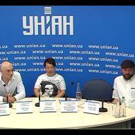 Презентація концертної програми Skryabin.Simfo