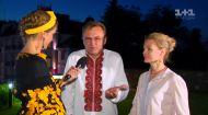 Світське життя: 10-річчя дуету Потапа і Насті, Міс Блонд-2016, вечірка для найбажаніших наречених, відкриття літнього сезону у Львові