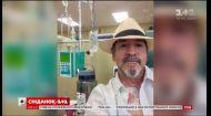 Учителі з Флориди подарували власні лікарняні хворому на рак колезі