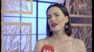 Даша Астаф'єва зізналася, чи готова до материнства