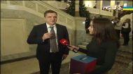 Хто з українських політиків готовий подарувати новорічне свято мешканцям сиротинця