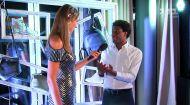 Актор «Скаженого весілля» Джиммі Воха-Воха зізнався, скільки українок до нього залицялися