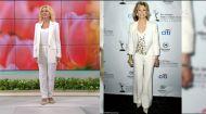 3 модні образи в стилі Джейн Фонди - Правила моди