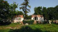 Софіївка і Олександрія - Моя країна