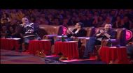 Гумористичне шоу Ліга сміху – дивіться щосуботи на 1+1 (анонс)