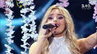 """Ірина Федишин – Білі троянди. Концерт """"Білі троянди"""""""