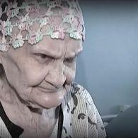 «Сдать старика» - бизнес на домах престарелых