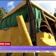 В Україні хочуть закрити ліві повороти на швидкісних трасах