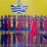 """Расследование """"Светской жизни"""": """"Мисс Украина 1995"""" и """"Мисс Украина 1996"""" имели детей на момент получения титула"""
