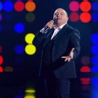 """Які зірки українського шоу-бізнесу встигли вийти на сцену """"Голосу країни"""""""