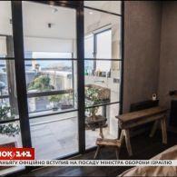 Квартира українського дизайнера перемогла у міжнародному конкурсі The Architecture MasterPrize