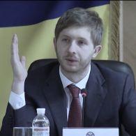 Дмитрия Вовка уволили, а его решения до сих пор бьют по карманам украинцев