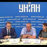 Як ведеться боротьба з рейдерством в Україні