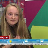 Чим закінчилася історія про сексуальне домагання у поїзді Маріуполь-Київ