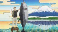 Аніме «Світ навиворіт» та японські силіконові гареми. Світ навиворіт 9 сезон 3 серія